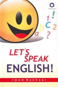 ayo belajar bahasa inggris