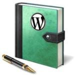 guestbook-wpjendelablog