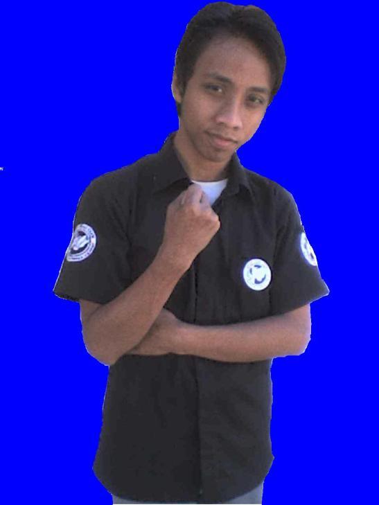 Tim Website SMA Negeri 1 Sambit